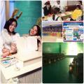 ★5月・6月特別オープンキャンパス★/沖縄ブライダル&ホテル観光専門学校
