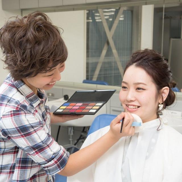 タカラ美容専門学校 選べる美容体験DAY(5月)2