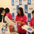オープンキャンパス2020/東日本国際大学