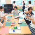 学校説明会【こども科】/宮崎医療管理専門学校