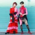大阪文化服装学院 ショーや撮影など、圧倒的な現場経験! スタイリスト学科説明会