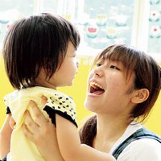 福岡こども専門学校 12月オープンキャンパス情報更新しました☆2