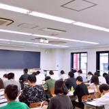 【全分野対象】特別奨学生制度説明会【学費サポート】の詳細