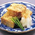 ☆★秋のオープンキャンパス!日本料理実習体験★☆