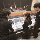 総合音楽専攻●総合音楽・コンサートの音響を学ぼう!の詳細