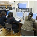 3Dプリンタ・3Dペン体験ができるオープンキャンパスの詳細