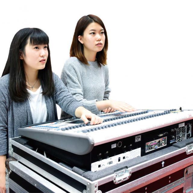 作曲家・音楽プロデューサー職業体験