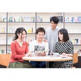 1月オープンキャンパス★ ノベルス文芸学科の詳細
