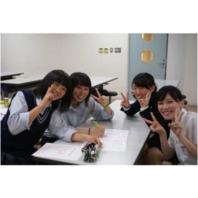 広島デンタルアカデミー専門学校 オープンキャンパス簡単ネット予約(受付中)2
