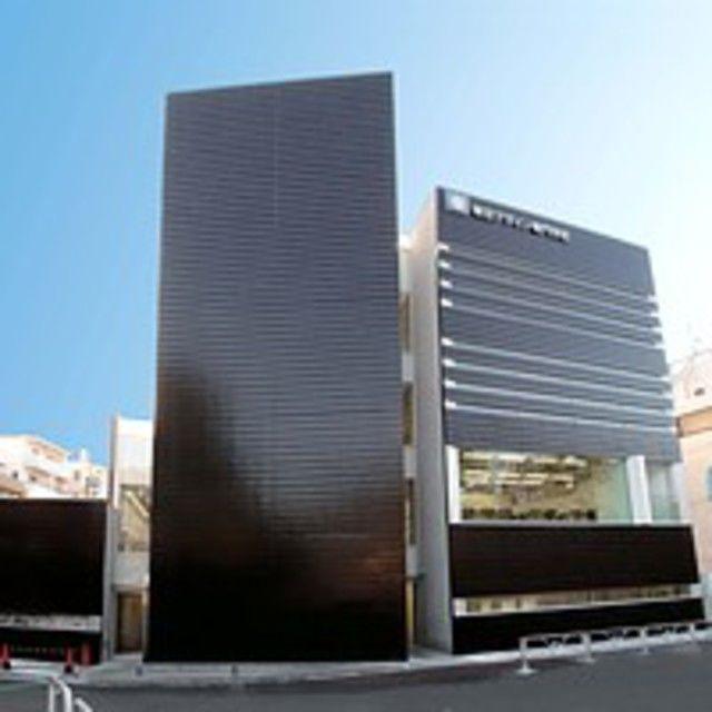 東京デザイン専門学校 【10月開催】学校見学ツアー1