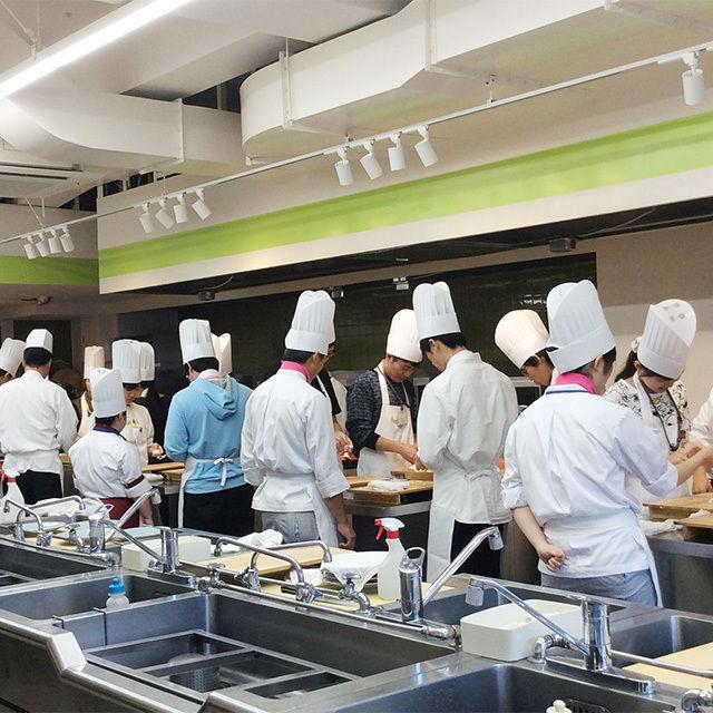東京調理製菓専門学校 絶品サーロインステーキ【30名限定】3