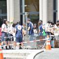 オープンキャンパス/日本赤十字秋田短期大学