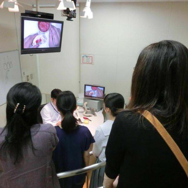 熊本歯科技術専門学校 オンライン個別相談会2021【歯科技工士科】2