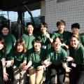 中央工学校OSAKA オープンキャンパス