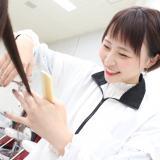 カット・メイク・ネイル・エステを体験できる美容学校!の詳細