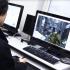 専門学校 札幌ビジュアルアーツ ゲームが好きなら仕事にしちゃおう!3