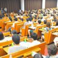 横浜薬科大学 スペシャルオープンキャンパス(入退場自由時間制)