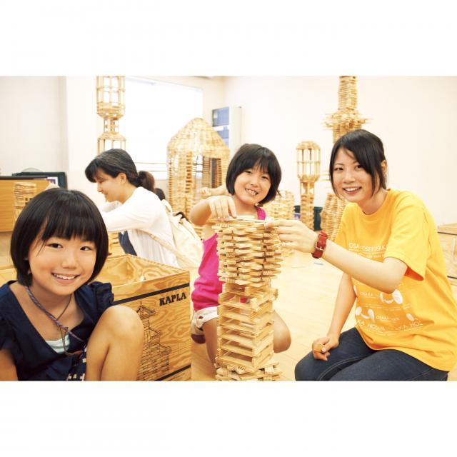 大阪保育福祉専門学校 こどもの「食」と「健康」を知るオープンキャンパス!2