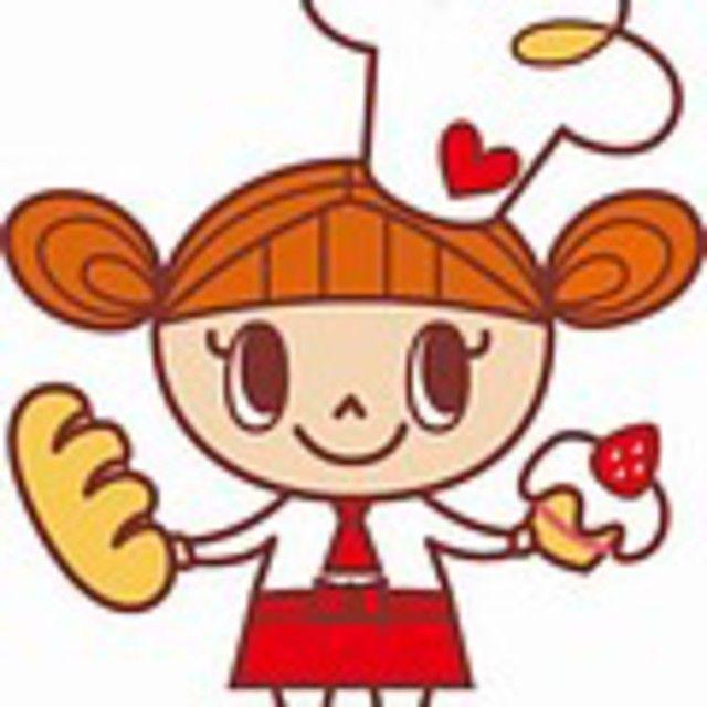 神戸製菓専門学校 ☆スイーツ好き集まれ!夏のデザートビュッフェ♪焼菓子作り体験3