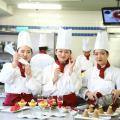 華調理製菓専門学校 HANAの日 スペシャルオープンキャンパス