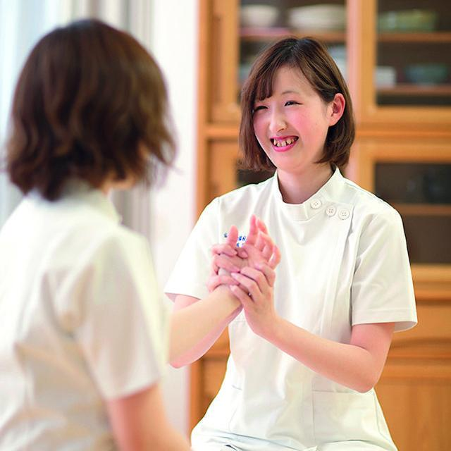 仙台保健福祉専門学校 作業療法科 オープンキャンパス【送迎バス運行】1