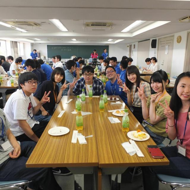 船橋情報ビジネス専門学校 ☆授業を体験したい方にオススメ!☆体験入学4