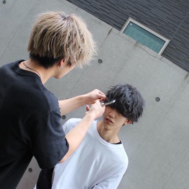 東京ベルエポック美容専門学校 ★高校1・2年生のための体験★オープンキャンパス2