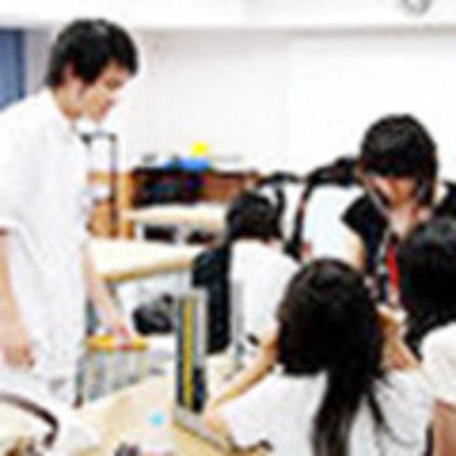 東海医療科学専門学校 自分にあった「医療・リハビリ」の仕事を見つけよう!2