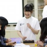 【理学・作業・言語聴覚】オープンキャンパス(宿泊便)の詳細