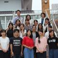♪次回オープンキャンパスのお知らせ♪/滋賀文教短期大学