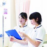 オープンキャンパス2018(看護学部)の詳細