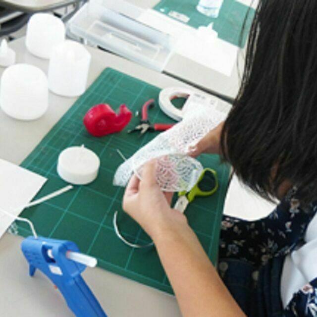 東京デザイン専門学校 【9月開催】体験入学2