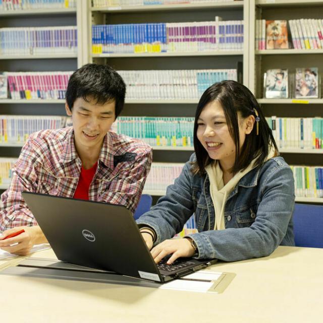 東放学園映画専門学校 小説創作科の体験入学「モノカキしよう!」1