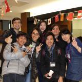 【学園祭】NBL祭~世界の喫茶 観覧ツアー~の詳細