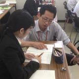 【公務員】高校現役合格を目指す方へ!【無料冬期講習】の詳細