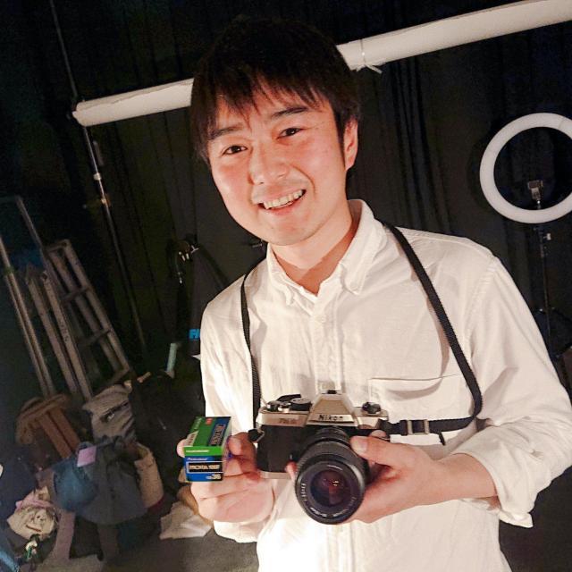 静岡デザイン専門学校 プロダクトデザイン科オープンキャンパス4