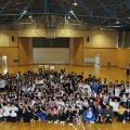 茅ヶ崎看護専門学校 オープンキャンパス~夏休みスペシャル~