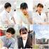 畿央大学 【来場型】12/12(日)オープンキャンパスを開催!4