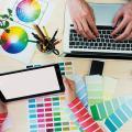 大阪ビジネスカレッジ専門学校 カラーマーケティング~ビジネスで役立つ色の知識~