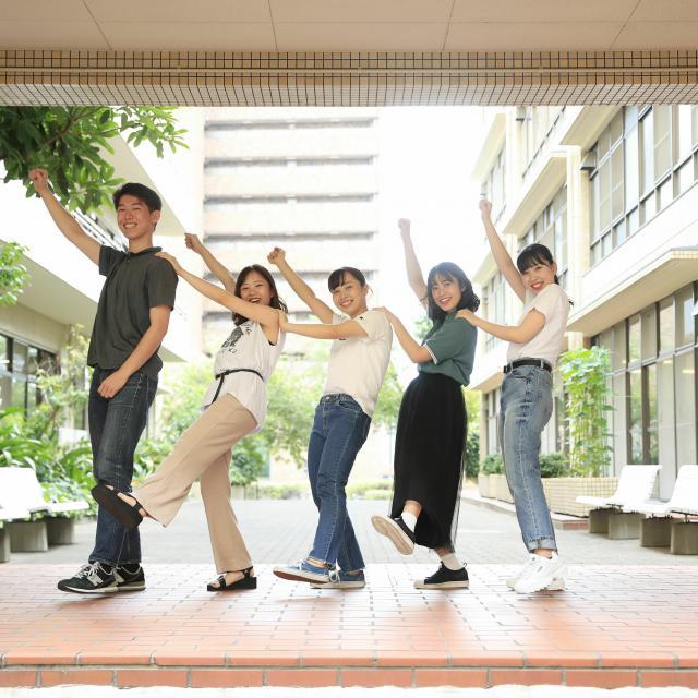 関西保育福祉専門学校 ★入学相談会★1