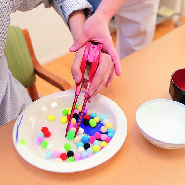 仙台保健福祉専門学校 作業療法科 オープンキャンパス【送迎バス運行】2