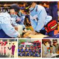 国際医療福祉専門学校 七尾校 オープンキャンパス