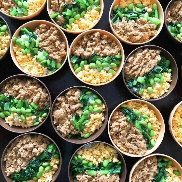 旭川大学短期大学部 【食物栄養学科】オープンキャンパス2