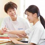 オープンキャンパス【作業療法・理学療法学科】の詳細