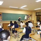 「こども学科の出願と入学試験について」の詳細