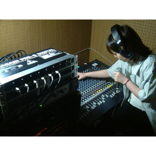 """AO対策つき""オープンキャンパス【音楽サービス創造学科】"