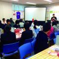 広島リゾート&スポーツ専門学校 入試説明会~入学までの不安を解消しよう!~