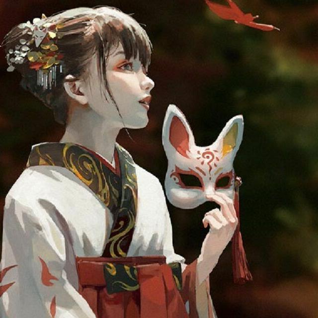 東京コミュニケーションアート専門学校 イラスト描き放題DAY2