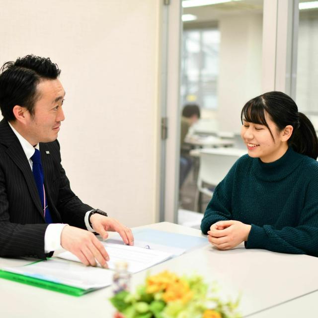 専門学校 医学アカデミー 2021年度学生募集 夜間帯 学校説明会2