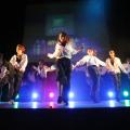 理容美容専門学校西日本ヘアメイクカレッジ 今年も開催!NHC最大級イベント NHCフェスティバル